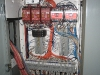 control-reliable-safety-circuits